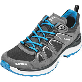 Lowa Innox Evo GTX Shoes Women grey
